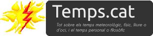 Temps.cat